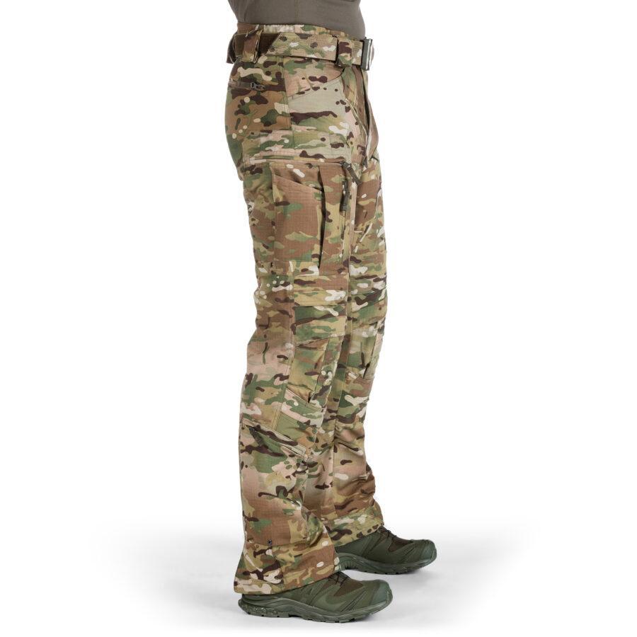 Striker-ht-combat-pants-multicam-2019-642