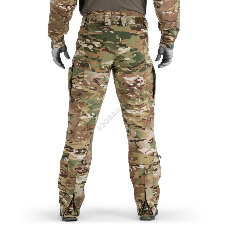Striker-ht-combat-pants-multicam-2019-643