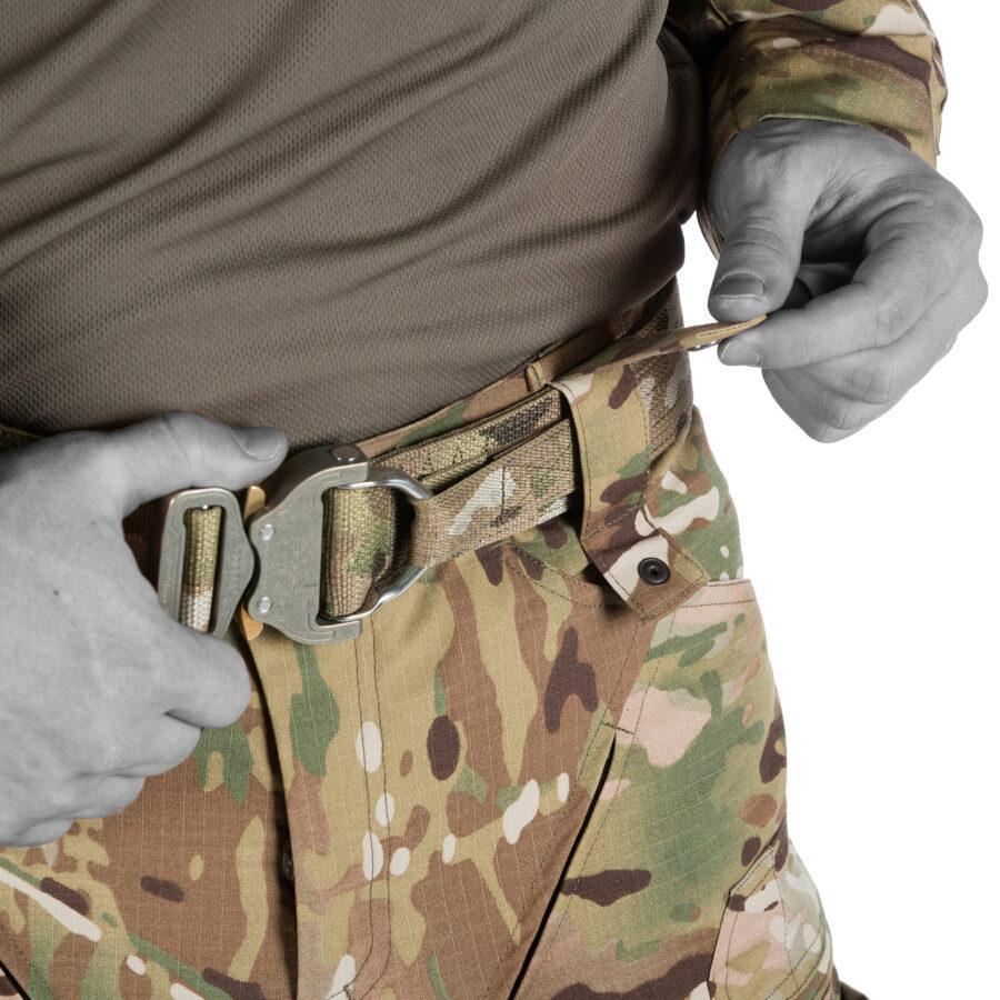 Striker-ht-combat-pants-multicam-2019-644