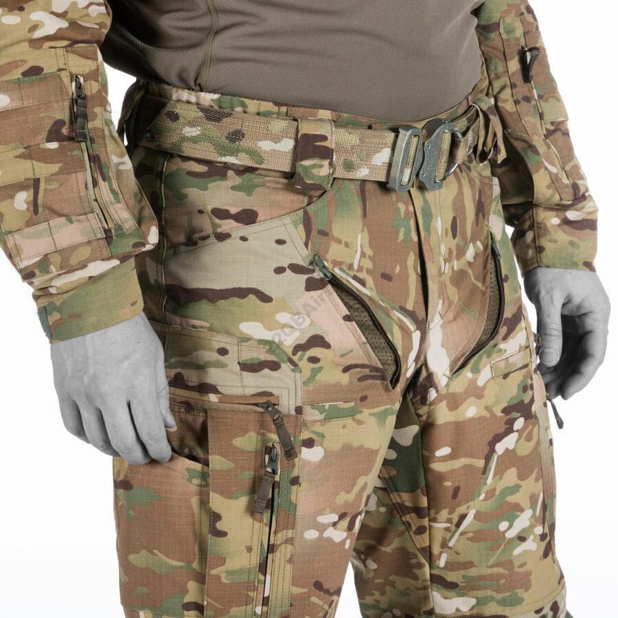 Striker-ht-combat-pants-multicam-2019-645