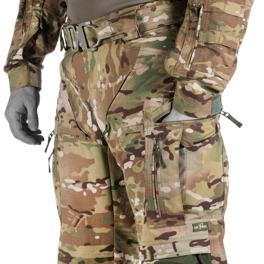 Striker-ht-combat-pants-multicam-2019-646