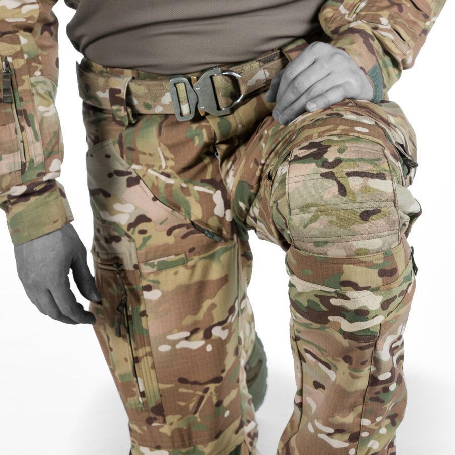 Striker-ht-combat-pants-multicam-2019-648