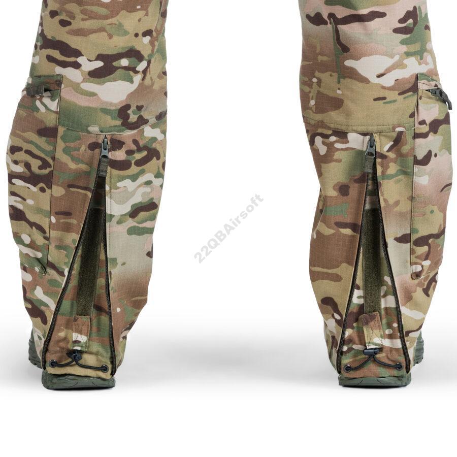 Striker-ht-combat-pants-multicam-2019-649