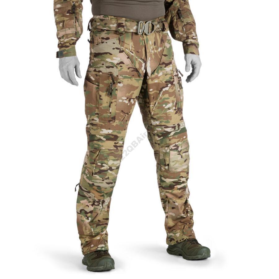 Striker-ht-combat-pants-multicam-hero-2019-641