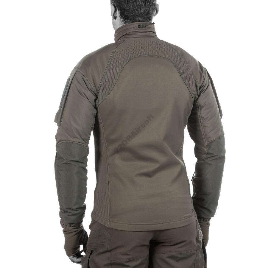 delta-ace-plus-gen.2-jacket-brown-grey-2019-215