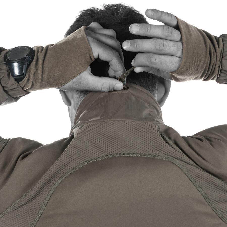 delta-ace-plus-gen.2-jacket-brown-grey-2019-217