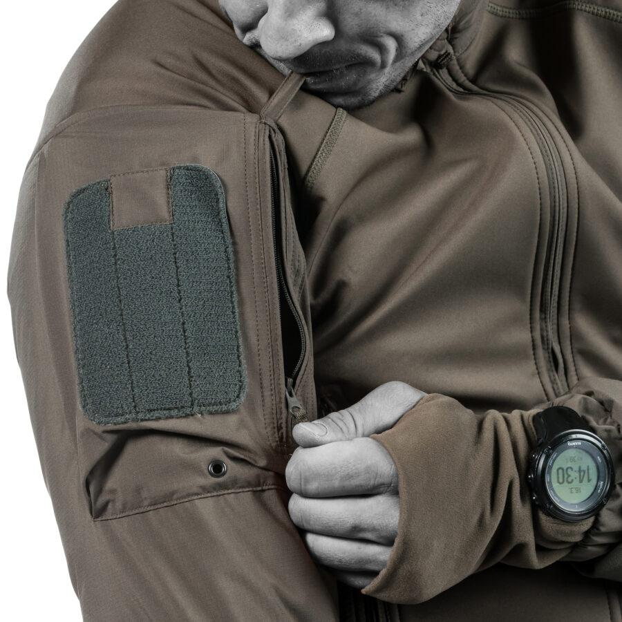 delta-ace-plus-gen.2-jacket-brown-grey-2019-219