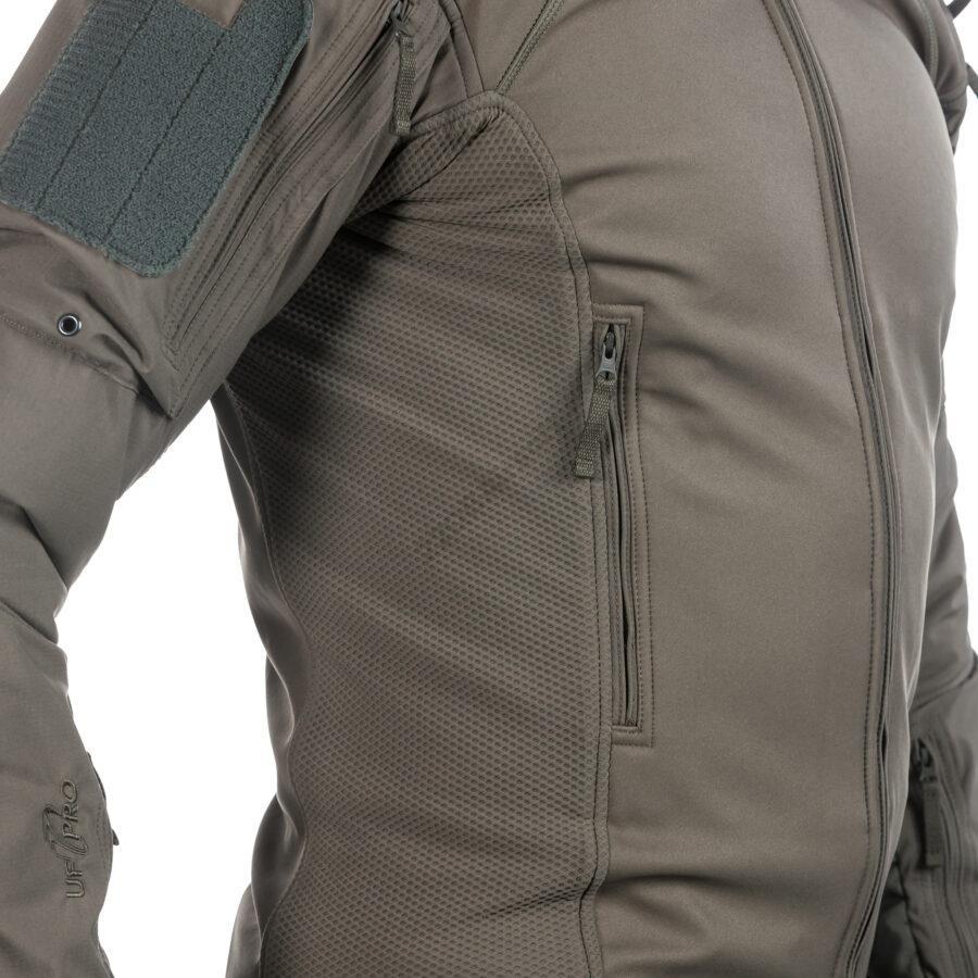 delta-ace-plus-gen.2-jacket-brown-grey-2019-221