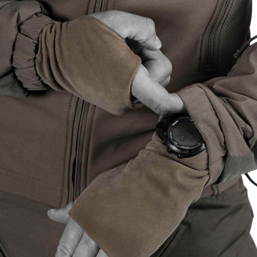 delta-ace-plus-gen.2-jacket-brown-grey-2019-223
