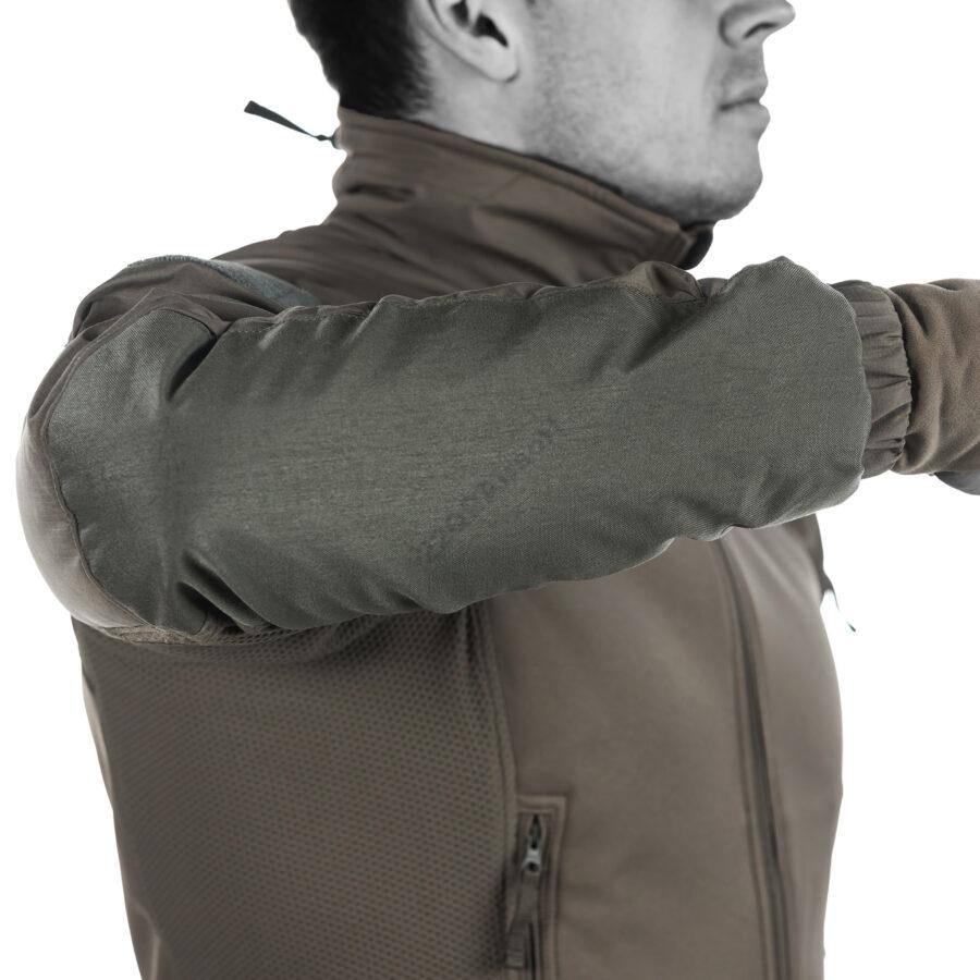 delta-ace-plus-gen.2-jacket-brown-grey-2019-226