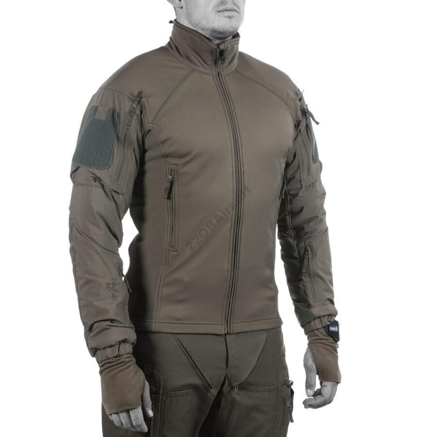 delta-ace-plus-gen.2-jacket-brown-grey-hero-2019-213